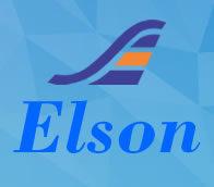 elson_logo_homepicb
