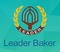 leaderbaker_logo_homepic